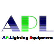 AP.Lighting Equipment Co.,Ltd. (APL)