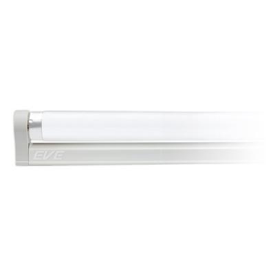 รางไฟ LED T8 ECO EVE