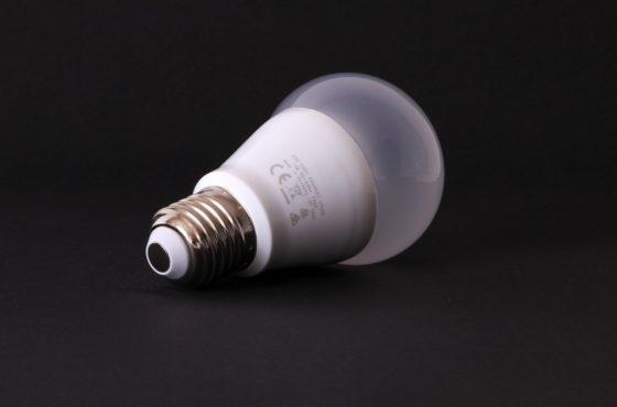 หลอดไฟ LED ดีอย่างไร ทำไมจึงควรเปลี่ยน