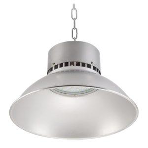 โคมไฮเบย์ LED High Bay (SMD) EVE