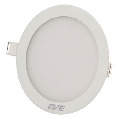 โคมดาวน์ไลท์ LED Panel Circle EVE