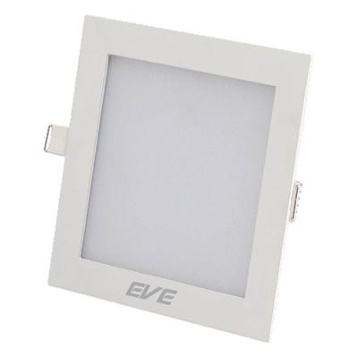 โคมดาวน์ไลท์ LED Panel หน้าเหลี่ยม EVE