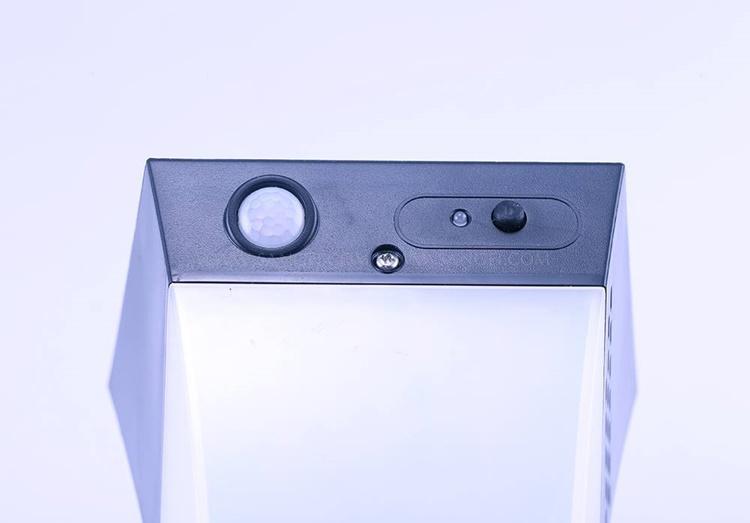 led_solar_cell_wsl-03_motion_sensor_2in1_eve_02