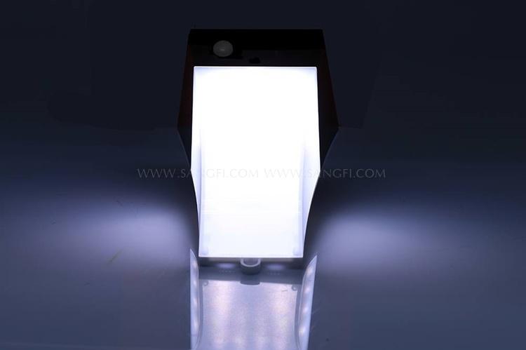 led_solar_cell_wsl-03_motion_sensor_2in1_eve_03