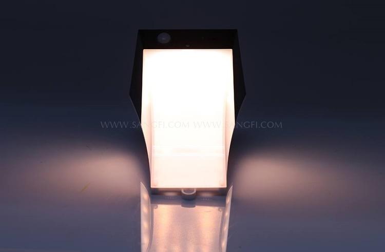 led_solar_cell_wsl-03_motion_sensor_2in1_eve_04