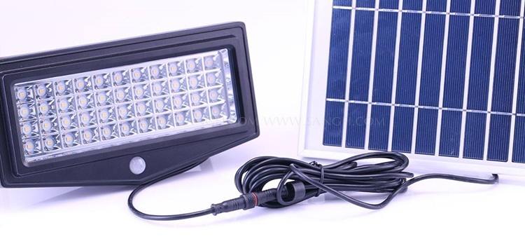 led_solar_cell_wsl-04_motion_sensor_eve_01