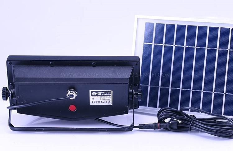led_solar_cell_wsl-04_motion_sensor_eve_02