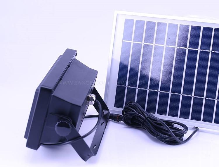 led_solar_cell_wsl-04_motion_sensor_eve_03
