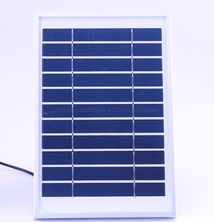 led_solar_cell_wsl-04_motion_sensor_eve_04