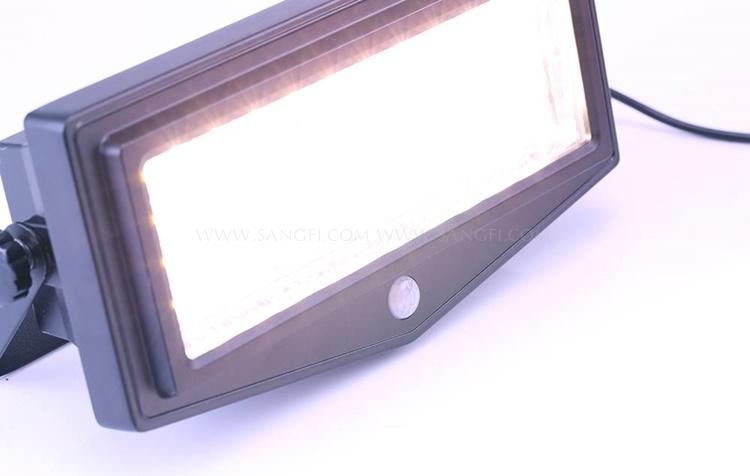 led_solar_cell_wsl-04_motion_sensor_eve_05