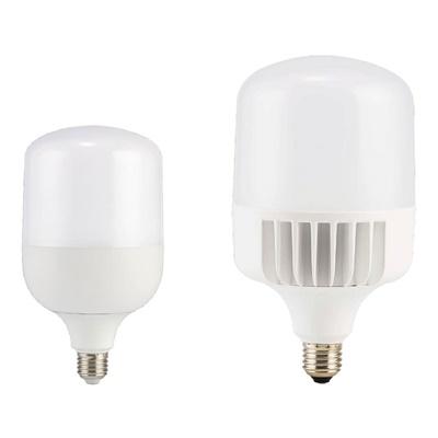 LED Highwatt Shop Bulb EVE