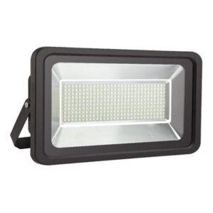 สปอร์ตไลท์ LED ECO BRIGHT 400w แสงเดย์ไลท์, วอร์มไวท์ EVE