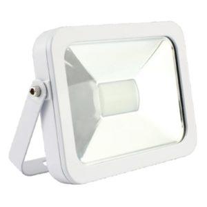 สปอร์ตไลท์ LED Flood Pearl 10w, 20w, 30w, 50w แสงเดย์ไลท์, วอร์มไวท์ EVE (แพ็คราคาส่ง)